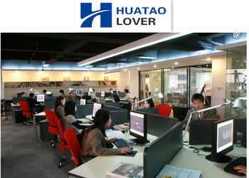 HUATAO LOVER LTD